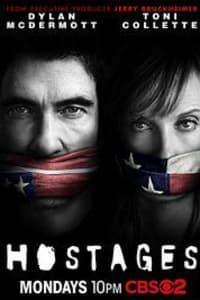Hostages - Season 1 | Bmovies