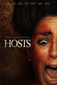 Hosts | Watch Movies Online