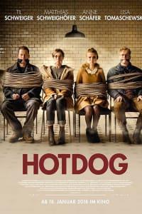 Hot Dog | Bmovies