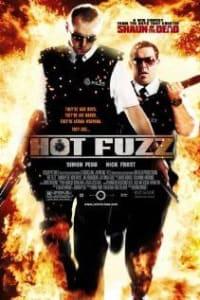 Hot Fuzz   Bmovies