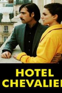 Hotel Chevalier | Bmovies