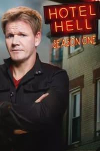 Hotel Hell - Season 01 | Bmovies