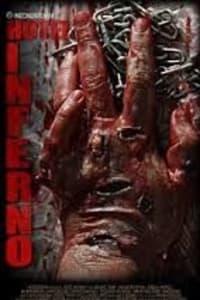 Hotel Inferno | Bmovies