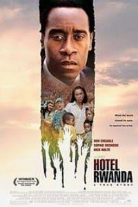 Hotel Rwanda | Bmovies