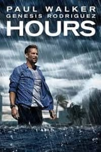 Hours | Bmovies