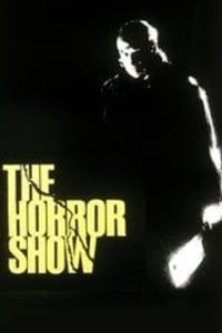 House 3: The Horror Show | Bmovies