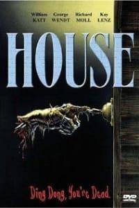 House | Bmovies
