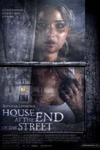 House At The End Of The Street   Bmovies