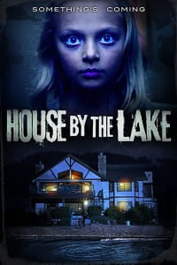 House By the Lake | Bmovies