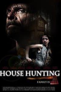House Hunting | Bmovies