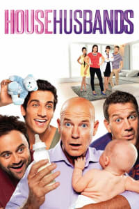 House Husbands - Season 5 | Bmovies