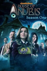 House Of Anubis - Season 1 | Bmovies
