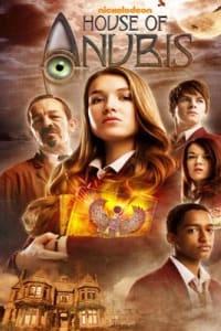 House Of Anubis - Season 3 | Watch Movies Online
