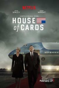 House of Cards - Season 5 | Bmovies