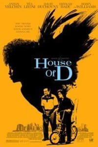 House of D | Bmovies