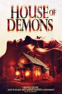 House of Demons   Bmovies