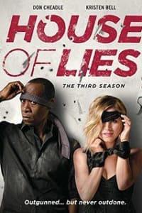 House of Lies - Season 1 | Bmovies