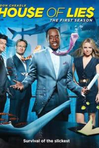 House of Lies - Season 3 | Bmovies