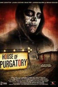 House of Purgatory | Watch Movies Online