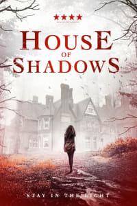House of Shadows | Bmovies