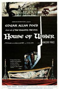 House of Usher | Bmovies