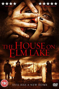 House on Elm Lake | Bmovies