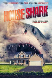 House Shark | Bmovies