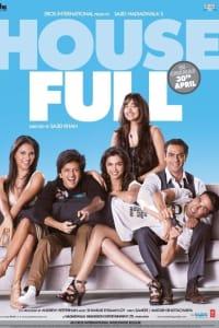 Housefull | Bmovies