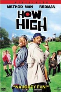 How High | Bmovies