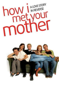 How I Met Your Mother - Season 2 | Bmovies