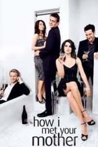 How I Met Your Mother - Season 3 | Bmovies