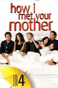 How I Met Your Mother - Season 4 | Bmovies