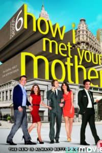 How I Met Your Mother - Season 6 | Bmovies