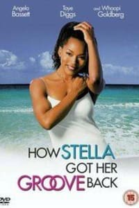 How Stella Got Her Groove Back | Bmovies