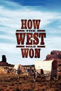 How the West Was Won | Bmovies