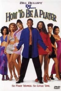 How To Be A Player | Bmovies