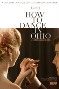 How to Dance in Ohio | Bmovies