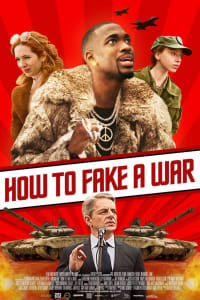 How to Fake a War | Bmovies