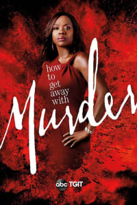 How to Get Away with Murder - Season 5   Bmovies