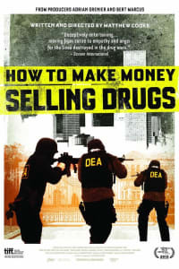 How to Make Money Selling Drugs | Bmovies