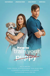 How to Train Your Husband | Bmovies