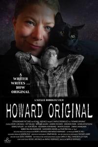 Howard Original | Bmovies