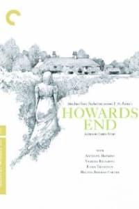 Howards End | Bmovies