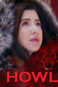 Howl | Watch Movies Online