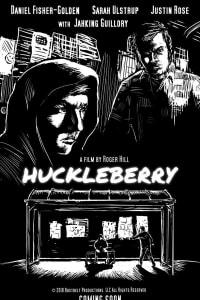 Huckleberry | Bmovies
