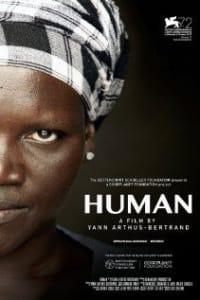 Human | Bmovies