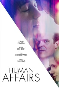 Human Affairs | Bmovies