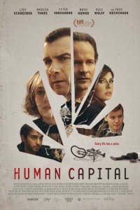 Human Capital | Watch Movies Online