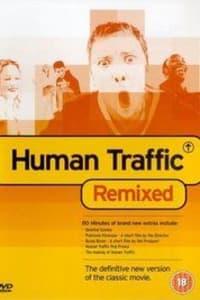 Human Traffic | Bmovies