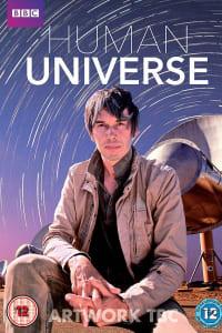 Human Universe - Season 1   Bmovies